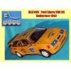"""Transkit – Sierra 500 RS """"Camel"""" Rallycross 1992"""